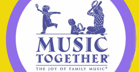 Music Together of Monroe/Newtown LLC